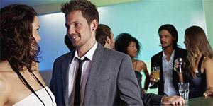 Знакомства в Новотроицке с целью дружбы или серьезных отношений, поиск попутчиков в путешествия, онлайн-игры, приложения для общения и флирта, рейтинг фотографий.